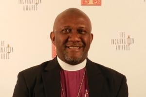 Obispo Allen