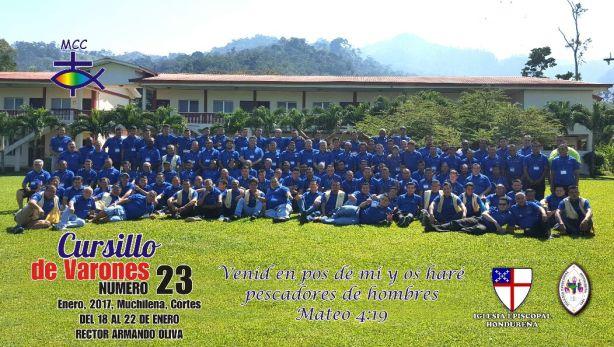 IMG-20170410-WA0007